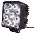 LED světlomety - PREDATOR 4x4