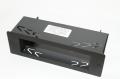 DIN montážní rámeček k vysílačkám INTEK