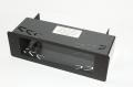 DIN montážní rámeček k vysílačka Allamat 409