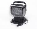 Hledací světlomet Predator 4x4 HSRO-LED