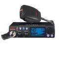Vysílačka INTEK M-799 PLUS
