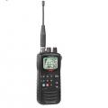 Vysílačka Intek H-520 PLUS
