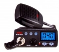 Vysílačka Intek M-100 PLUS