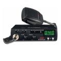 Vysílačka Intek M-120 PLUS