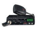 Vysílačka Intek M-120 PLUS set