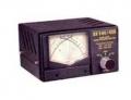 Měřící přístroj SX 144/430