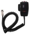 Mikrofon Intek 799 6pin