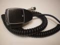 Mikrofon TTI 6pin