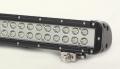 PREDATOR 4x4 LIGHT BAR LB60S