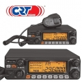 SSB vysílačka CRT SS 7900