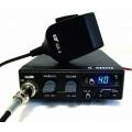 Vysílačka CRT S-Mini 2