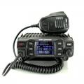 Vysílačka CRT 2000