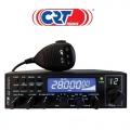 Vysílačka CRT SS 6900 N BLUE