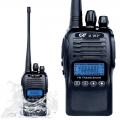 Vysílačka CRT 8WP