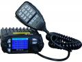Vysílačka CRT 279 UV