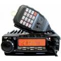 Vysílačka CRT 7M COM