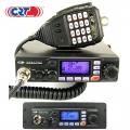 Vysílačka CRT MEGAPRO 12V / 24V