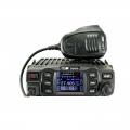 Vysílačka CRT 2000 H
