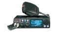 Vysílačka INTEK M-799 POWER