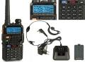 Vysílačka Intek KT-980HP
