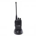 Vysílačka Intek MT446 EX/ET/A
