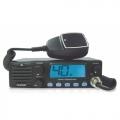 Vysílačka tti TCB-900