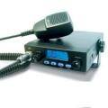 Vysílačka tti TCB-550 5 wattu